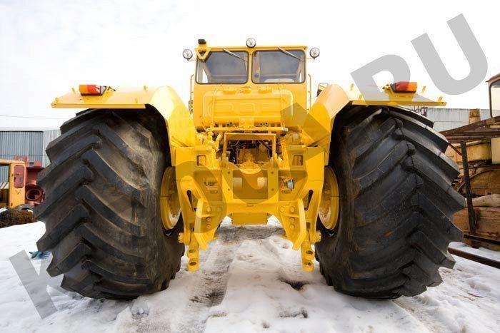 Полесье Трактор-погрузчик (8886) - ценa, где купить в.